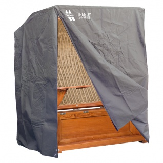 Überzug Schutzhaube Für Strandkorb Polyester