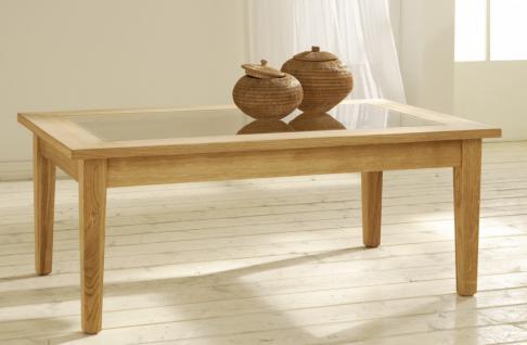 massiv eiche beistelltisch online kaufen bei yatego. Black Bedroom Furniture Sets. Home Design Ideas