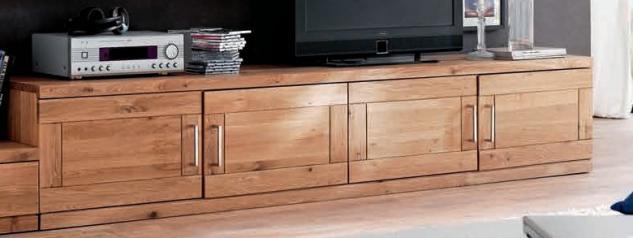 tv board tv anrichte tv tisch lowboard hifi tv m bel. Black Bedroom Furniture Sets. Home Design Ideas