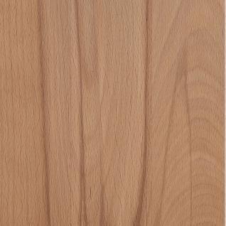 Sideboard Kommode Esszimmer Wohnzimmer Wildeiche massiv geölt bianco - Vorschau 3