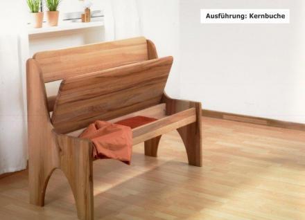 kleinm bel g nstig sicher kaufen bei yatego. Black Bedroom Furniture Sets. Home Design Ideas