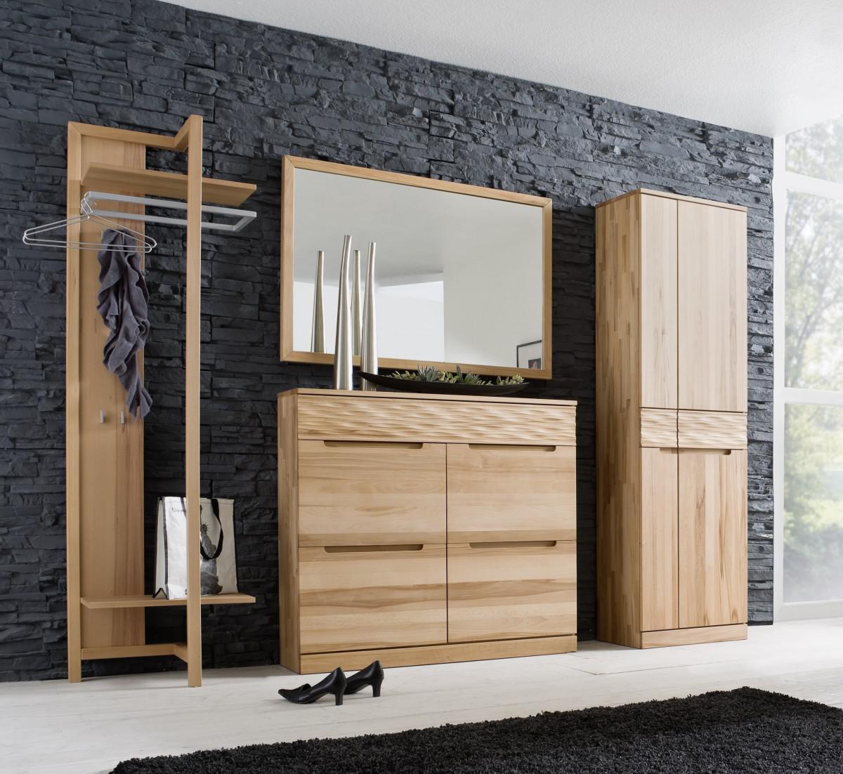 diele flur awesome beleuchtung flur diele serie besten wohnideen diele flur und galerie bilder. Black Bedroom Furniture Sets. Home Design Ideas