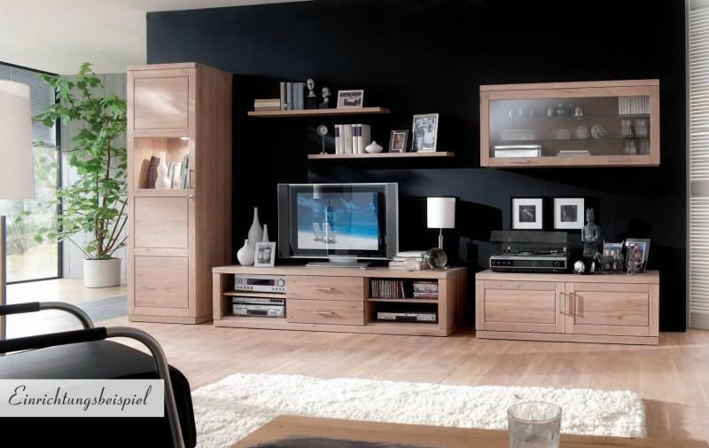 vintage hngeschrank perfect excellent full size of kuche bordeaux grau respekta premium l kche. Black Bedroom Furniture Sets. Home Design Ideas