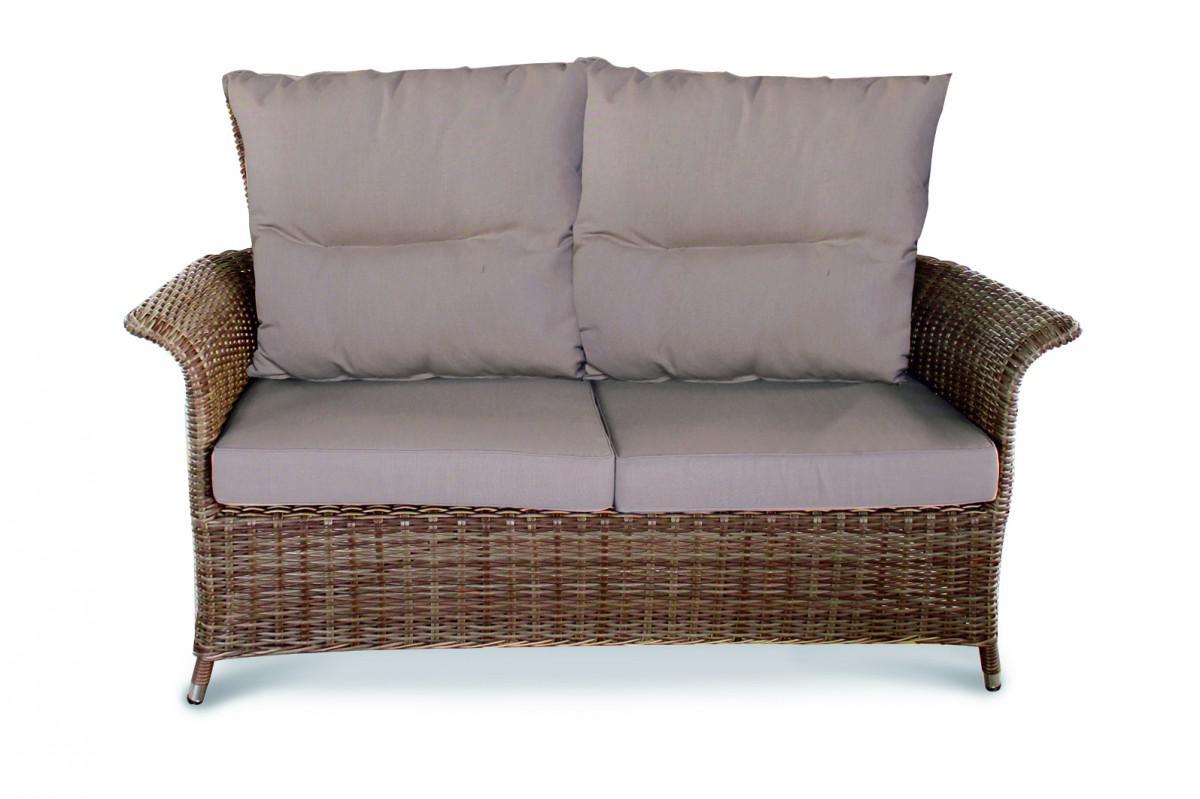 Gartensessel lounge  Gartensessel Lounge online bestellen bei Yatego