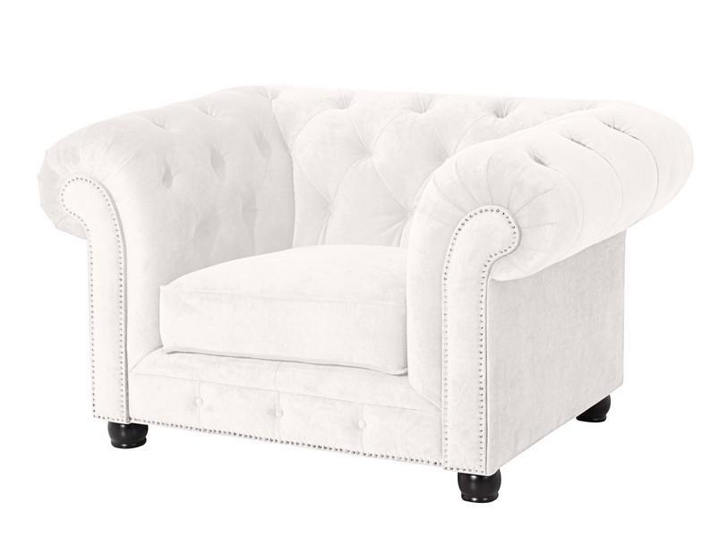 sessel clubsessel samt samtvelour buche grau schwarz. Black Bedroom Furniture Sets. Home Design Ideas
