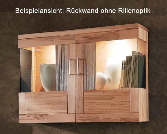 h ngeschrank wandschrank schrank vitrine wohnzimmer. Black Bedroom Furniture Sets. Home Design Ideas