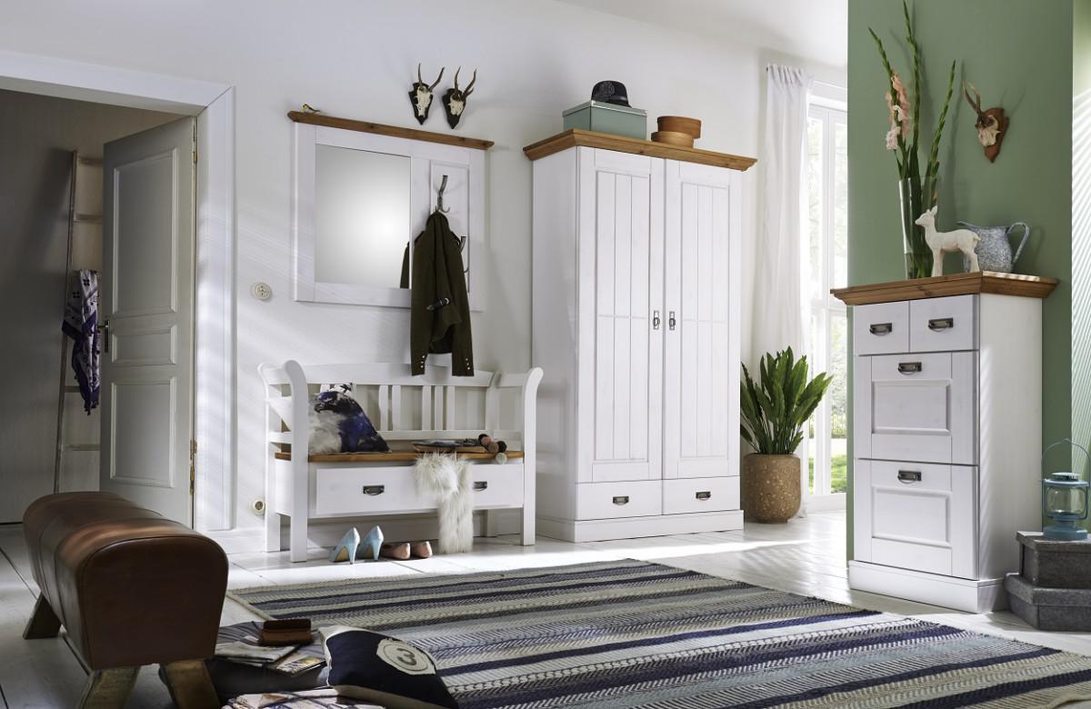 Sitzbänke Küche Landhausstil. Küche Ikea Veddinge Tisch Und Stühle ...