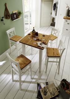 barset g nstig sicher kaufen bei yatego. Black Bedroom Furniture Sets. Home Design Ideas