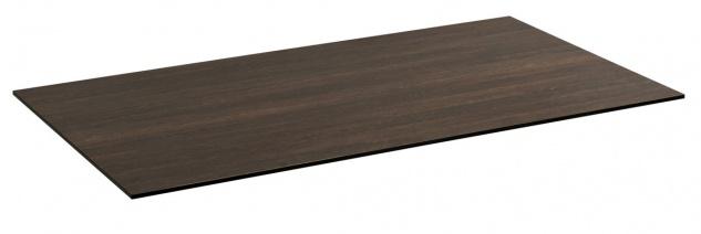 Compact Tischplatte 160x90 HPL Mali-Wenige
