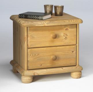kiefer gelaugt ge lt online bestellen bei yatego. Black Bedroom Furniture Sets. Home Design Ideas