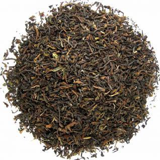 1 kg Tee Initiative Assam - Vorschau 3
