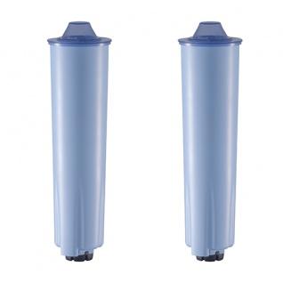 2 Filterpatronen, Kartusche geeignet für JURA ENA blue Kaffeevollautomaten