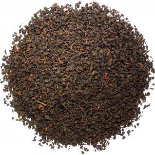 Ceylon Broken schwarzer Tee 250g