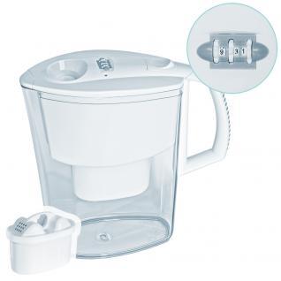 Wasserfilter System Seal Date Indicator Multimax - Vorschau 2