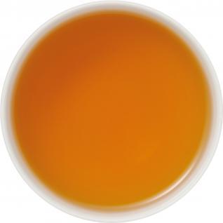 1 kg Tee Initiative Darjeeling first flush schwarzer Tee - Vorschau 2