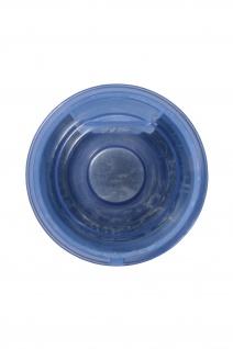4 steckbare Wasserfilter-Kartuschen, Wasserfilterpatronen geeignet für Jura Kaffeevollautomaten mit ENA Claris blue Patrone - Vorschau 3