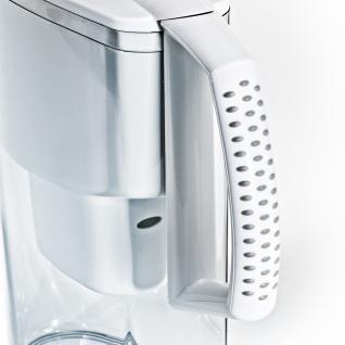 Wasserfilter System Seal Date Indicator Multimax - Vorschau 4
