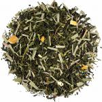 Sencha Lemon 250g