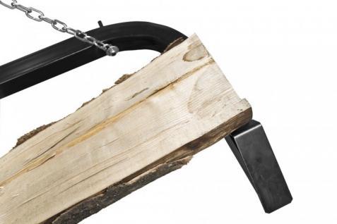 ZIPPER Holzspalter ZI-HS18EZ - Vorschau 5