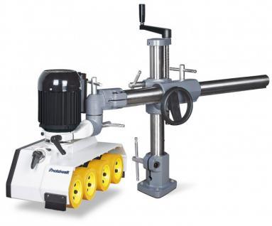 Holzkraft Vorschubgerät VSA 48 L