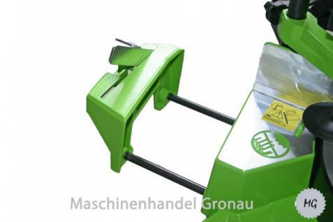 Zipper Kappsäge ZI-KGS216-310 - Vorschau 3
