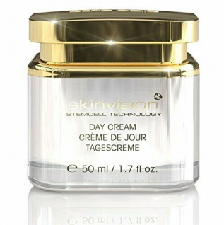 Etre Belle Skin Vision Day Cream 50 ml Tagescreme