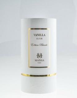 Maissa Vanilla Elixir Edition Blanche Parfüm 100 ml