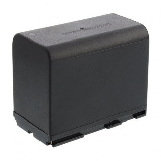 Akku accu battery für Canon BP-911 BP-911K BP-914 BP-915 BP-924 BP-925 blumax - Vorschau 3