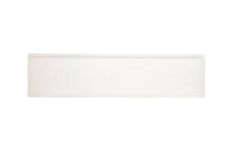 blackstone Edgelight LED Panel 30 x 120 cm 40 Watt 4000 Lumen 4000 Kelvin