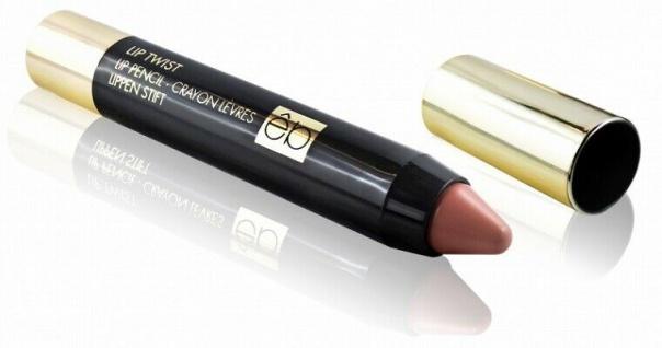 Etre Belle Lip Twist Pencil Lippenstift & -kontur - Balsam und Gloss Hellbraun