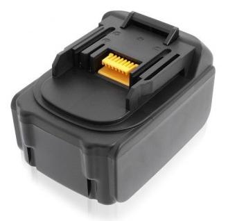 Werkzeugakku accu battery für Makita Akkuschrauber BL1830 LI-ION 18V 3000mAh - Vorschau 2