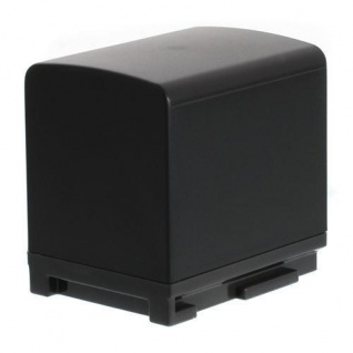 Akku Accu Battery für Canon BP-820 mit Li-Ion von Blumax neu - Vorschau 4