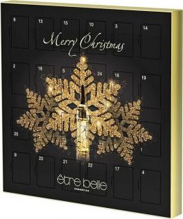 Etre Belle Beauty Kosmetik Adventskalender Weihnachskalender Ampullen f. Sie&Ihn