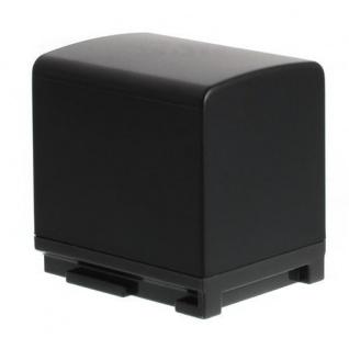 Akku Accu Battery für Canon BP-820 mit Li-Ion von Blumax neu - Vorschau 3
