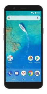 General Mobile GM 8 Android One in verschiedenen Farbe wählbarn - Ein Must-have!