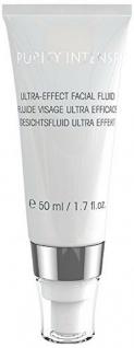 Etre Belle Ultra-Effect Facial Fluid - Intensivwirkung gegen Hautunreinheiten