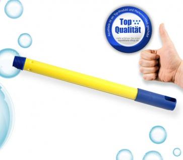 AquaBLADE Handgriff ca. 35cm gut geeignet für Badezimmer, Duschkabinen, Spiegel