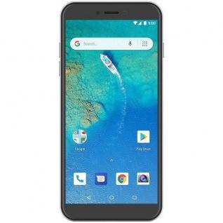 General Mobile GM 8 Go Edition Android One in verschiedenen Farbe wählbarn