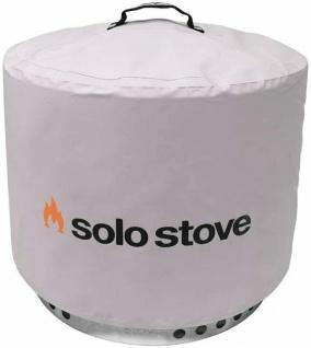 Solo Ofenunterstand Bonfire Shelter - Hülle für den Solo Stove Bonfire