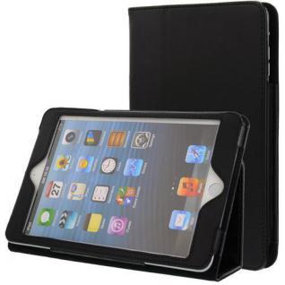 Tablet Schutzhülle für Apple iPad MINI / 7, 9 ZOLL Hülle Cover Case Tasche Schutz