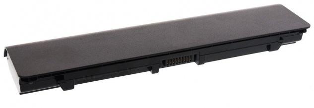 Laptop Notebook Akku für Toshiba C850, Tecra A50, Satellite S800, Satellite P840
