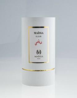Maissa Elixir Paris
