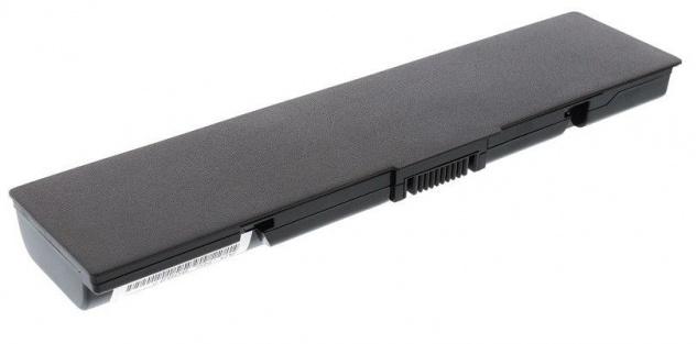 Laptop Notebookakku battery für Toshiba PA3535U, PA3534U, PABAS174, PABAS099