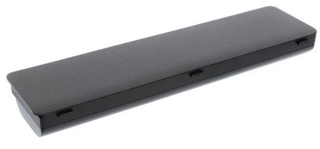 Laptop Notebook Akku für HP DV4, 462889-121, EV03, EV06, HSTNN-CB72, KS524AA