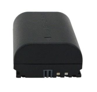Akku Accu Battery Für Canon Lp-e6; Lp-e6n; Eos 5d Mark Ii Von Energylines Neu - Vorschau 4
