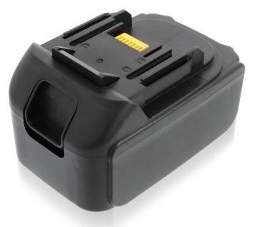 Werkzeugakku accu battery für Makita Akkuschrauber BL1830 LI-ION 18V 3000mAh
