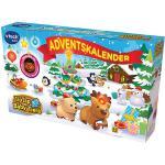 Vtech Adventskalender - Tip Tap Baby Tiere!!! Für Kinder zwischen 1 und 4 Jahren