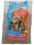 """Premium Best Food Katzen Trockenfutter für Kätzchen """" Kitten Elite Premium"""" 10kg"""