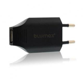 für USB Anschluß