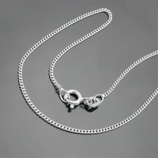 Taufring mit Sternzeichen Fische und Schutzengel Echt Silber 925 mit Kette - Vorschau 4